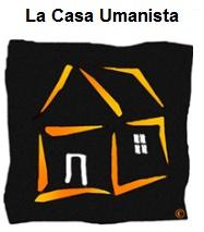 Casa Umanista